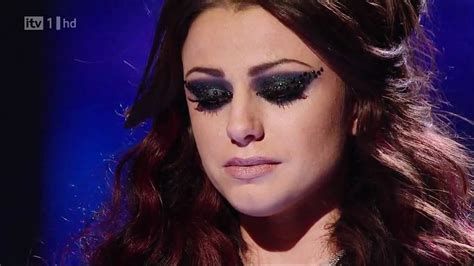 how to a to lay and stay cher lloyd quot stay quot x factor 2010 hd