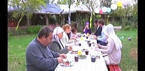 sinopsis turki elif episode 12 bagian 1 dan bagian 2 sinopsis turki elif episode 13 bagian 1 dan bagian 2
