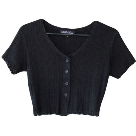 Top Button Black 1000 ideas about button shirts on sleeve