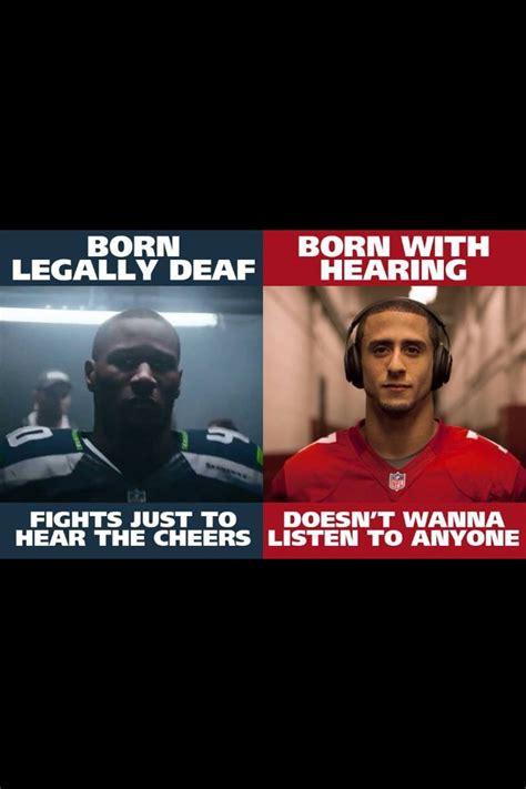 Soccer Memes Facebook - best 25 seahawks memes ideas on pinterest