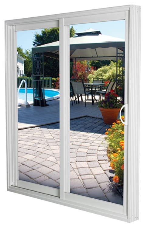 Custom Patio Door by Delco Windows Doors Toronto Exterior Door Replacement