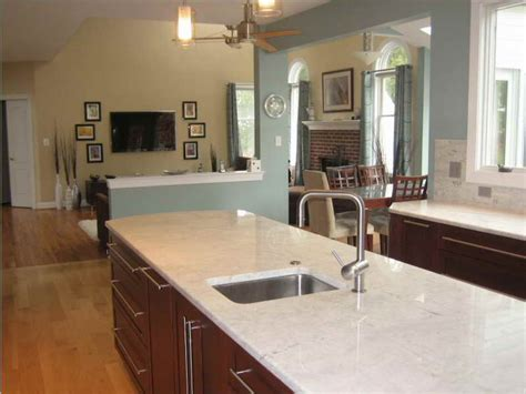 White Kitchens With Granite Countertops White Granite Kitchen Countertops Home Inspirations Design Kitchen Granite Countertops Ideas