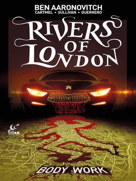 libro rivers of london body rivers of london body work issue 3 new york public library overdrive