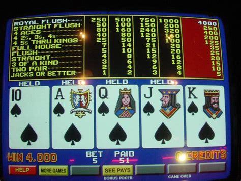 video poker jackpots  gallery  flickr