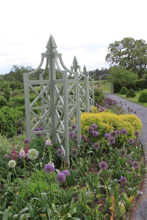 S Garden Fort Smith by The Garden Buzz Perennials