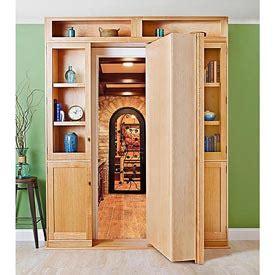 plans for bookshelves bookcase shelving wall unit plans