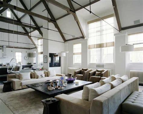 kelly hoppen interior design love happens blog kelly hoppen s home decoholic
