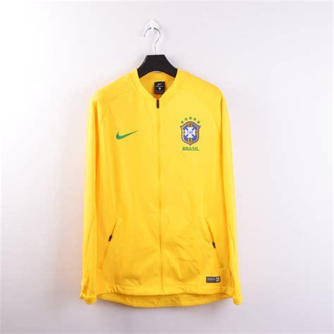 Jaket Hoodie Liverpool Kombinasi Sweater Jumper Bola Blazer Pria Ok jaket bola nike pria brazil anthem piala dunia 2018 jacket jaim ori shop