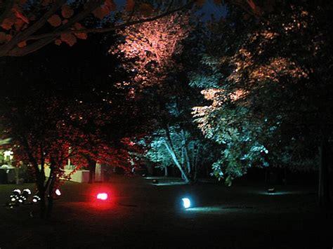 illuminazione teatrale alterecho suono luce poesia della luce