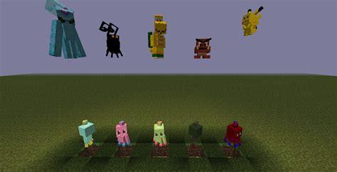 legend of zelda map minecraft 1 7 2 fandomcraft mod 9minecraft net