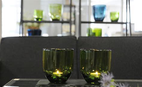 kerzen glas dekoration glas glasvasen glasfiguren glast 246 pfe bei