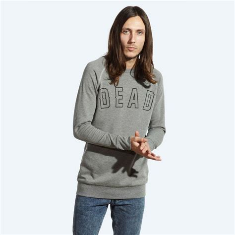 Jaket Sweater Drop Dead Navy 285 best images about iheartdropdead on
