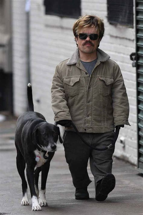 cast of game of thrones midget peter dinklage photos tv series posters and cast