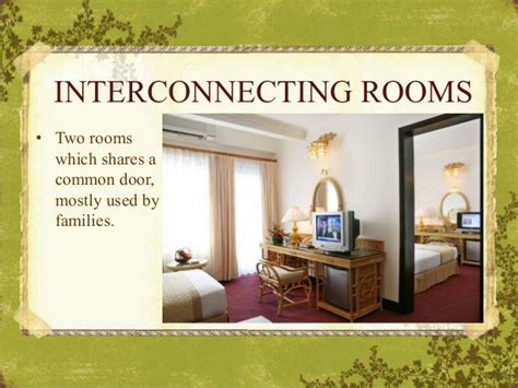 definition of room in hotel types of hotel rooms