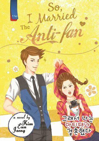 film drama korea yang lucu dan romantis 5 novel tentang orang biasa yang pacaran dengan seleb