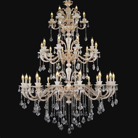 China Chandeliers Buy Wholesale Chihuly Style Chandelier From China Chihuly Style Chandelier Wholesalers