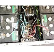 300 X 225 &183 62 KB Jpeg MelexEarly BatteryBoxSpeedSw 400ss WLabels