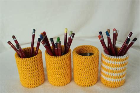 Idee Recup Boite De Conserve by Id 233 Es R 233 Cup Des Boites De Conserve Astuces Bricolage