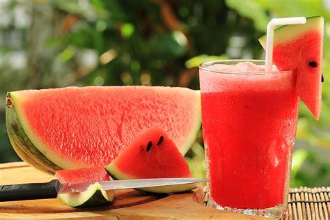 Watermelon Detox Juice Recipe by Watermelon Juice Recipe Dishmaps