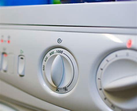 arredamenti bianchi elettrodomestici bianchi arredamento