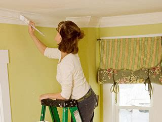 how to hire a house painter house painting diy or hire a pro thestreet