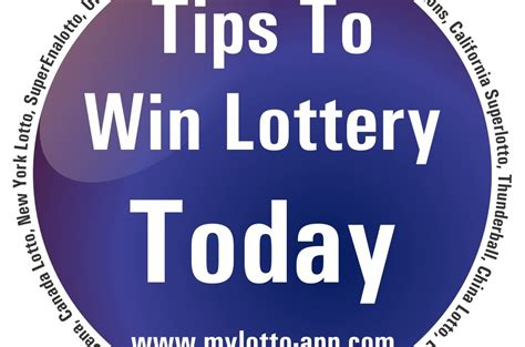 Lucky Money Winning Numbers Today - michigan lottery results drawing pkhowto