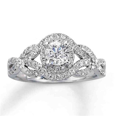 Expensive Wedding Rings by Expensive Engagement Ring Designers Wedding And Bridal
