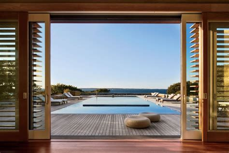 home design show architectural digest best swimming pools photos architectural digest