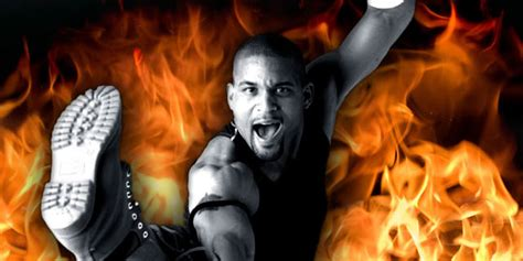 shaun t creatine does insanity workout trainer shaun t the goods