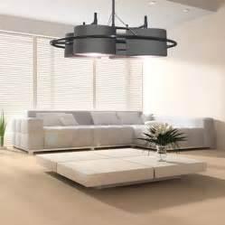moderne leuchten moderne leuchten mit 252 berdimensionalen schirmen lm studio