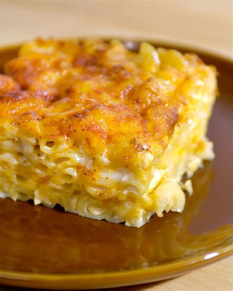 mac and cheese comfort food the ultimate comfort food mac and cheese the