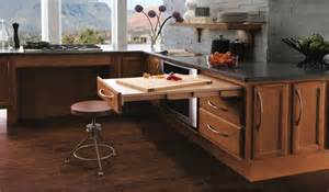 Universal Kitchen Design planning an age friendly home renovation aarp