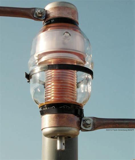 capacitor magnetic loop antenna magnetic loop for 80 40 30 20 meter i1wqrlinkradio