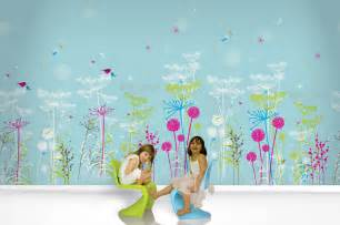 Bedroom Wallpaper For Kids 24 Kids Wallpapers Images Pictures Design Trends