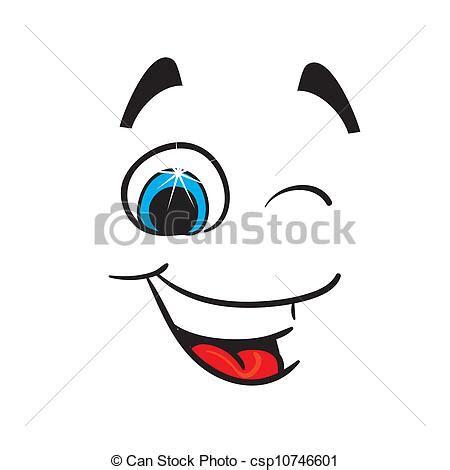 imagenes caricaturas alegres vetor alegre caricatura vetorial ilustra 231 227 o estoque