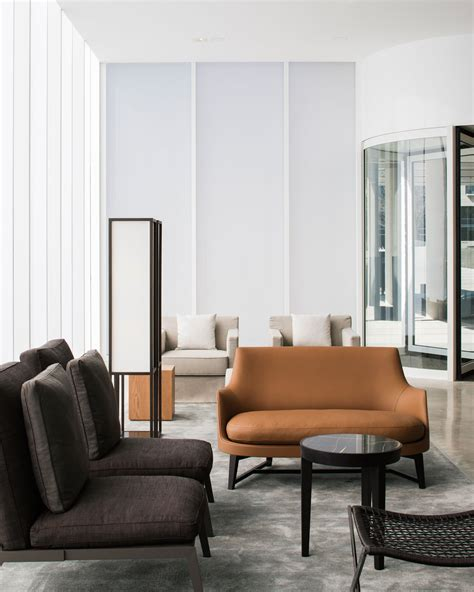 Design Furniture Canberra by National Hotel Canberra By Redgen Mathieson