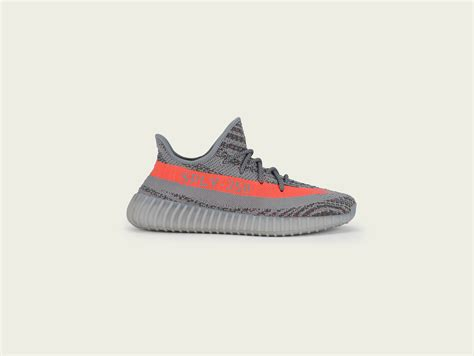 adidas yeezy beluga official images of the adidas yeezy boost 350 v2 beluga