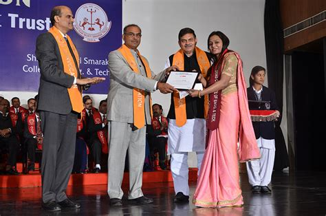 Mba In Srms Bareilly by Srms Top Engineering College In Bareilly Lucknow