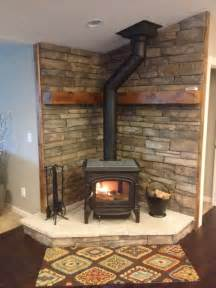 work fireplace woodstoves