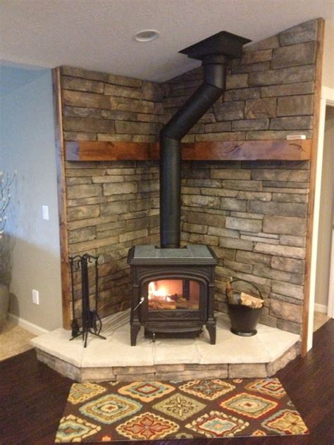 stove ideas living room work fireplace woodstoves