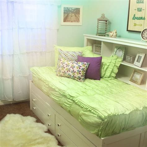 zip up bedding pretty in polka dots beddys zipper bedding perfect for