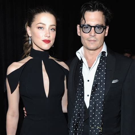 spike honors legendary comedy icon don rickles one night johnny depp and amber heard at don rickles tribute