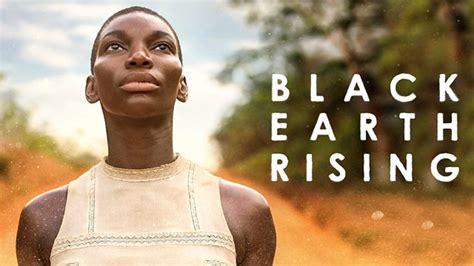 michaela coel rwanda music culture news