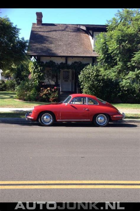 porsche san diego porsches in san diego foto s 187 autojunk nl 124764
