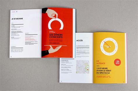 home design hot catalogue design catalogue design the best catalogue designs get inspired now
