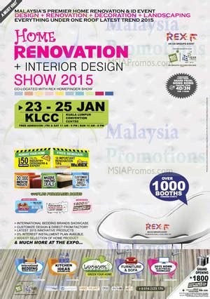 home design expo 2015 home renovation expo tagged posts may 2018 msiapromos com