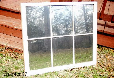 how to turn an old window into a photo frame hymns and how to turn an old window into a mirror chapter37