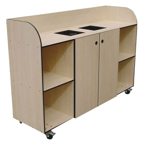 waste stations waste recycling stations recycling solutions bins waste recycling station