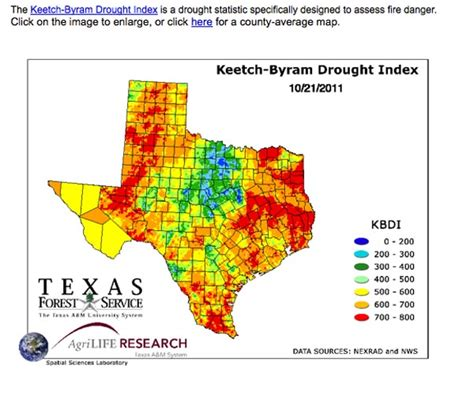 texas climate map wunder archive weather underground