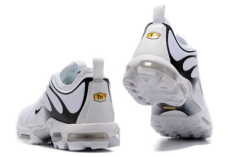 most expensive running shoe the most expensive nike air max plus tn ultra mens